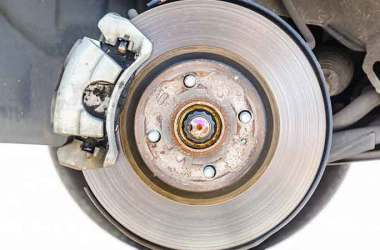 """Dealers: """"Brake"""" from Reactive Thinking to Earn Big Service Bucks"""
