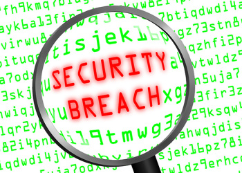 Data Breaches: Why Dealers Should Be Concerned