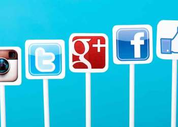 Using Social Media to Promote Your Dealership
