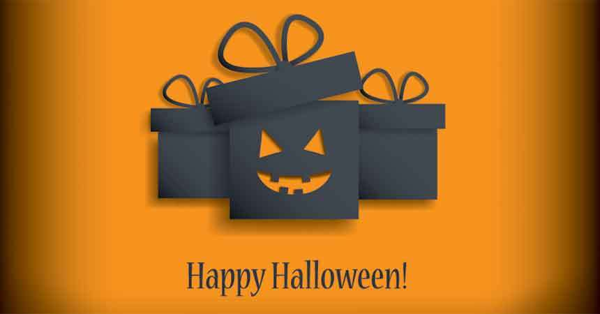 3 Scary Halloween, Car Dealership Commercials