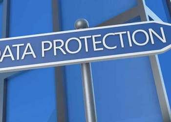 Six Steps to Prevent a Data Breach