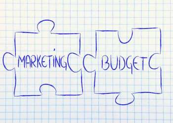 Marketing Budget and ROI—What is the Right Mix?