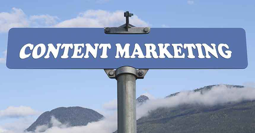 How Content Marketing Improves Your Website Traffic and Lead Quality
