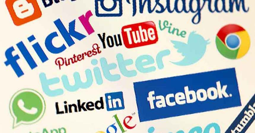 8 Things Auto Dealers Need to Know About Social Media