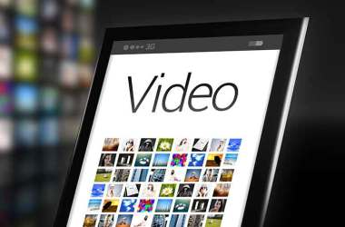 Don't Let Your Video Become a Flash In the Pan