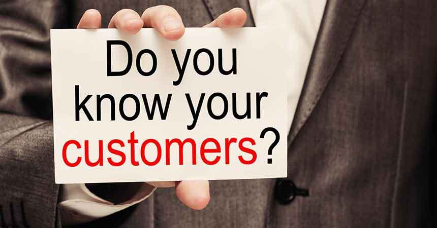 Know Your Dealership's Customers Better with Google Analytics