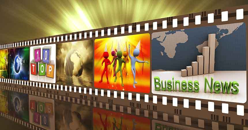 Online Video Is the Future of Marketing