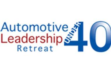 Hidden Secrets of Leadership for Under-40 Dealership Managers to be Shared at Unique Retreat Powered by New York Times Bestselling Leadership Author Rory Vaden, Auto Industry Heavy-Hitters