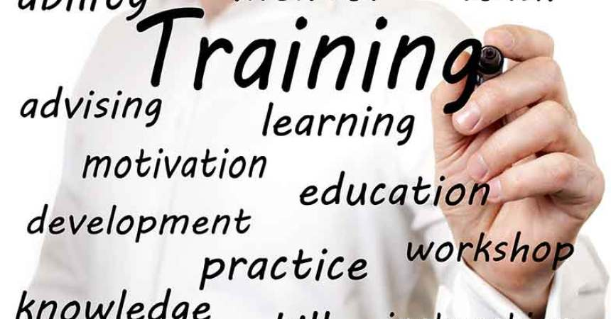 Overview of Corporate Sales Training