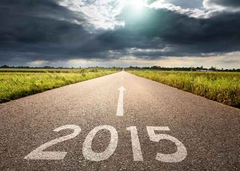 6 Challenging Scenarios Dealerships May Face in 2015