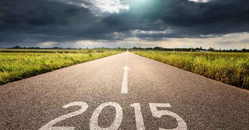 6 Challenging Scenarios Dealerships May Face in 2015