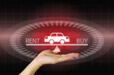 5 Ways We Give Car Shoppers What They Want