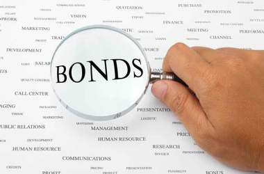 Boost Your Car Sales with Surety Bonds