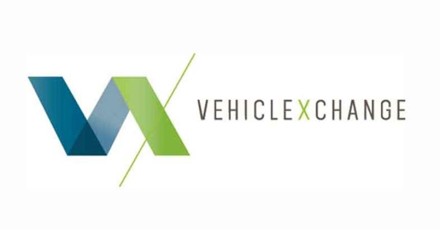 VehicleXchange, LLC Announces Agreement with Experian