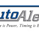 AutoAlert Endorses Learning Investments for Under-40 Dealership Leaders