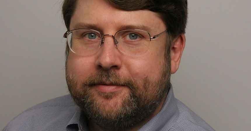 Digital Marketing Veteran Chris Reed Joins Expanding DrivingSales Team