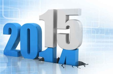 Leverage 2014 Compliance News for a Better 2015