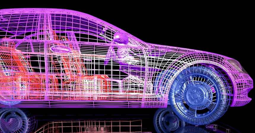 Best and Worst Automotive Technologies of the Past Decade