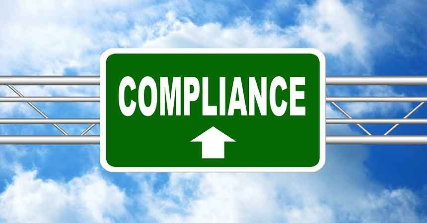 What Exactly Is a Compliance Management System?
