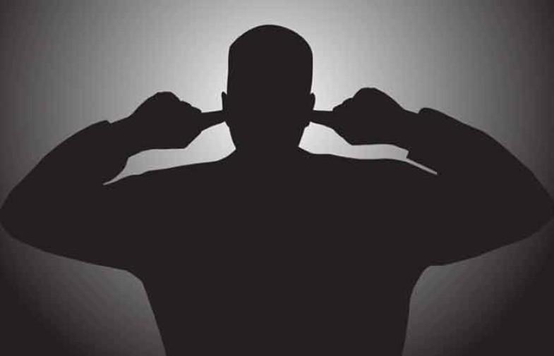 Customer Service: Inflexibility Hardens