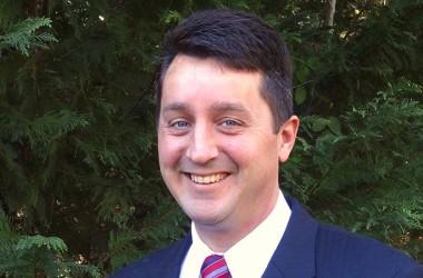 CallSource Adds Bill Bieser as Vice President, Strategic Accounts
