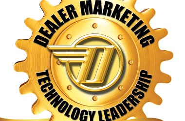 eLEND Solutions™ Wins <i>Dealer Marketing Magazine</i>'s 2015 Technology Leadership Award