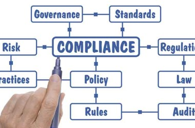 Dealership Compliance Means Management is Hands-On