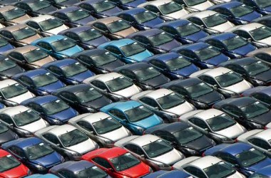 Automotive Sales Could Grow 24% If Retail Experience Improved