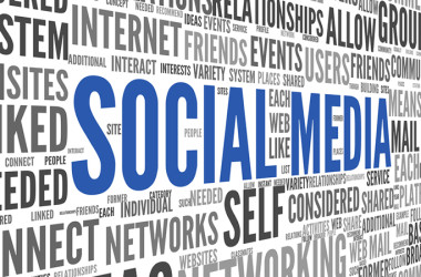 Social Media and Social Marketing: Make an Impact in a Crowded Field