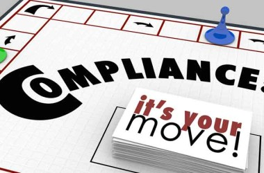 Dealership Compliance Is an Owner's Duty, Not an Option