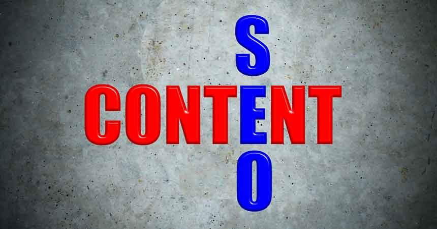 Avoid Digital Marketing Mobilegeddon By Using Quality Content