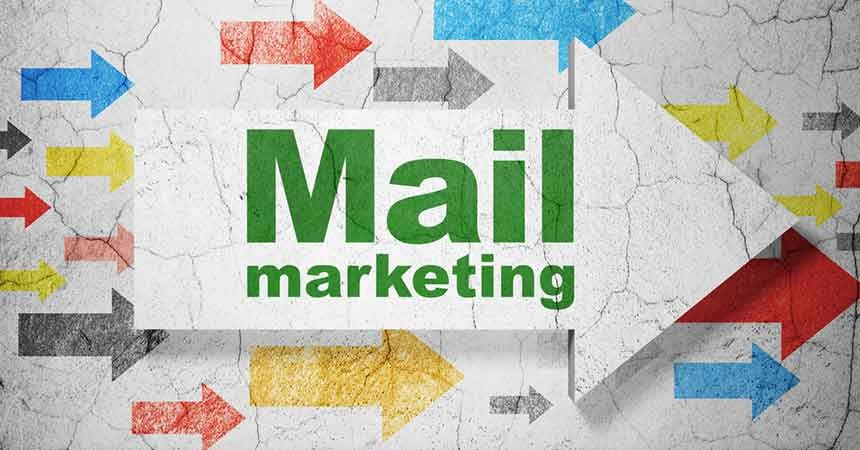 Build Loyalty Through Targeted Direct Mail Marketing