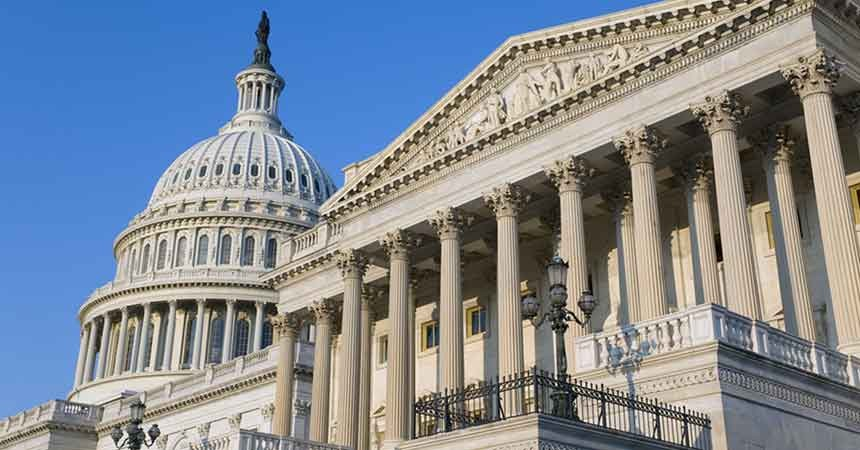 House Action on Disparate Impact Not Affecting CFPB; Remains Dealer Concern