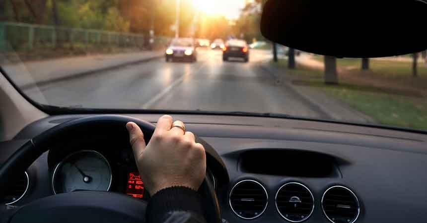 Latest Advances in Automotive Safety Technology