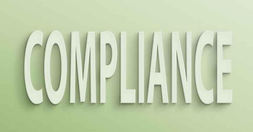 IDDS Group Creates Awareness Around Regulatory Practices for Car Dealers