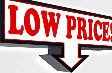 How to Create the Perception of Low Price at Your Dealership