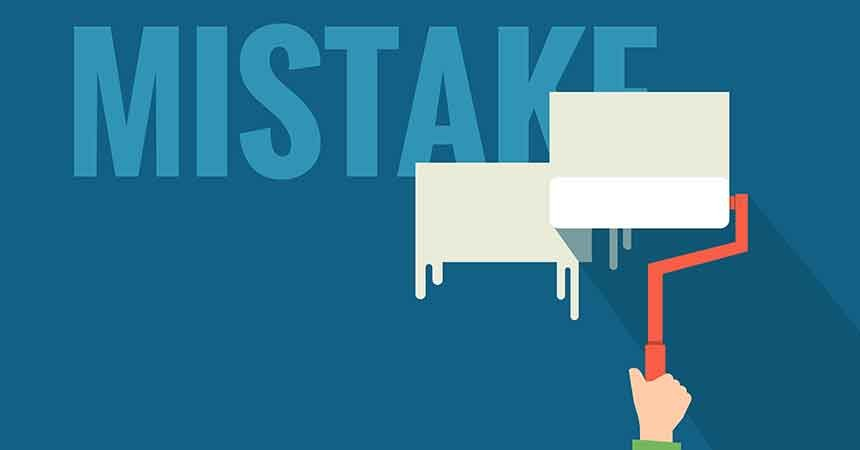 Avoid the 5 Mistakes Dealers Make in Digital Marketing