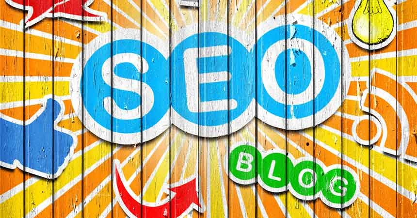 8 SEO Best Practices to Increase Leads and Close More Deals