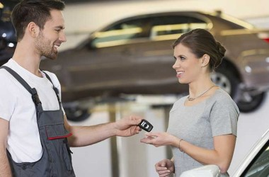 Increase Your Dealership Revenue Using the Power of Service Customer Testimonials