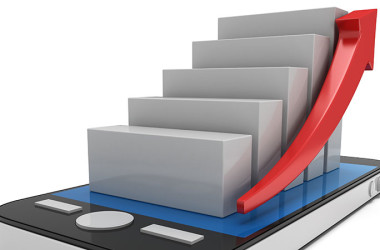 5 Steps to Jump-Start Your Mobile Marketing