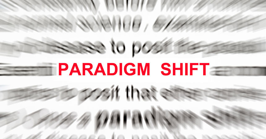 How to Respond to F&I's Technological Paradigm Shift