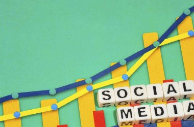 Social Media Marketing Is a Two-Way Street