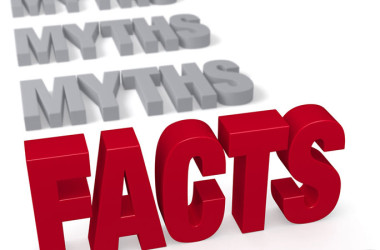 3 Myths That Advertising Agencies Are Selling You