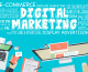 Traditional vs. Digital Marketing: Strike the Right Balance