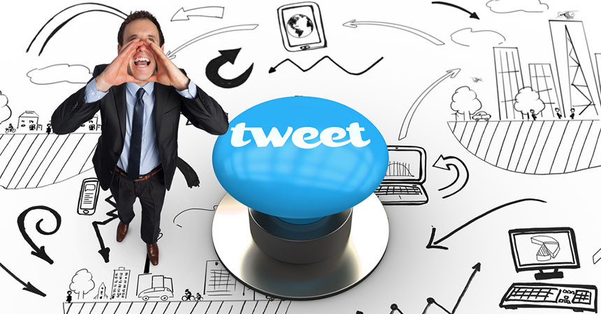 Use Twitter to Tap Into the Car-Buying Process in Real Time