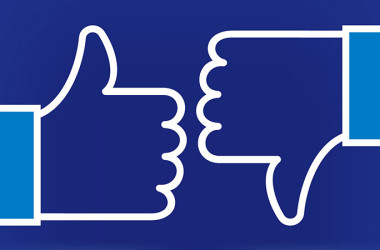 5 Steps to Take the Sting Out of a Negative Facebook Comment