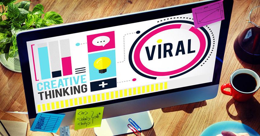 The Essentials of Online Video Marketing