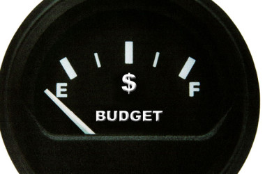 How to Make the Most of Your Dealership Advertising Budget