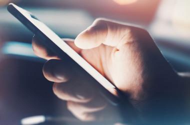 5 Ways Smartphones Have Changed Automotive Digital Marketing