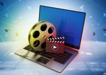 Make Video Content Your 2016 Marketing Star